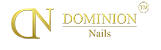 Professional Nail Salon in Prague | Dominion Nails