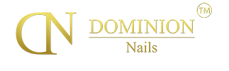 http://www.dominion-nails.com/